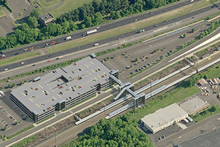 SSA_SEPTA_Cornwells_Heights_Station_and_Parking_Deck.pdf